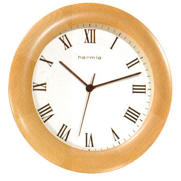 Настенные часы Classic - HERMLE