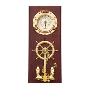 Термометр «Якорь»