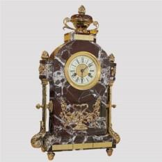 Часы Герцогский дворец