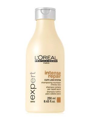 Шампунь для питания сухих волос L`Oreal Professionnel