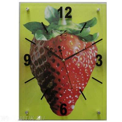 Часы Zero Branko
