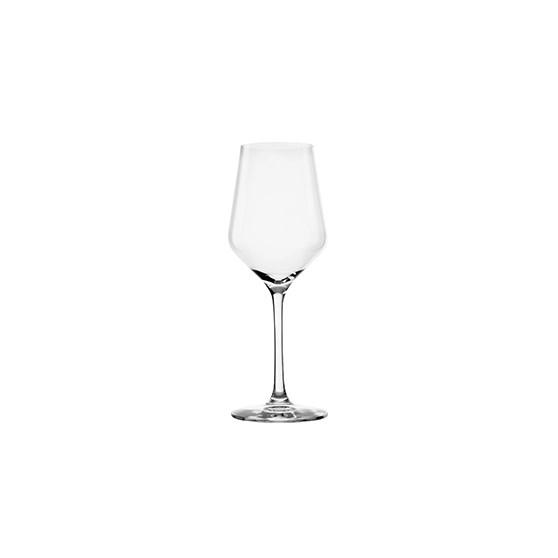 Бокал для вина Грация