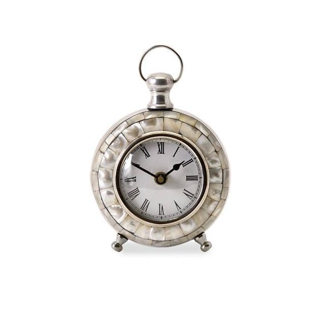 Настольные часы Verona