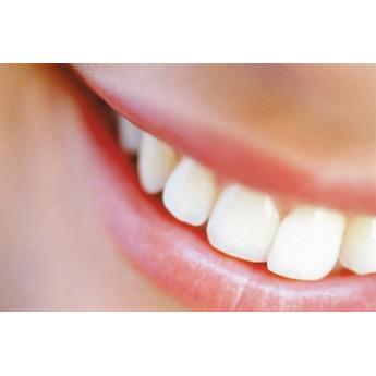 Подарочная карта в стоматологию Один к Одному