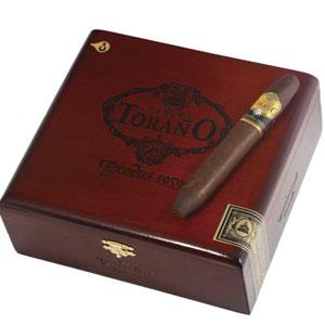 Гондурасские сигары Carlos