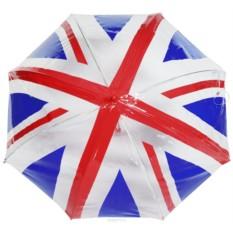 Детский зонт Fulton Флаг UnionJack
