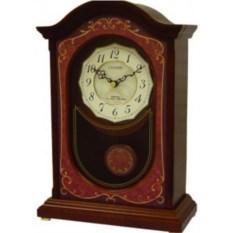 Настольные часы Citizen