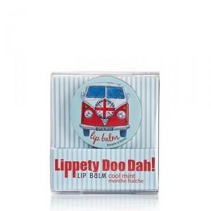 Бальзам для губ Lippety Doo Dah!