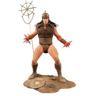 Фигурка Conan the Barbarian