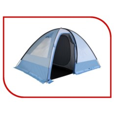 Трехместная палатка Norfin Nivala 3 NFL-10205