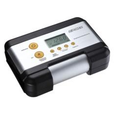 Автомобильный компрессор с цифровым дисплеем Zipower