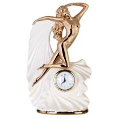 Часы Diva