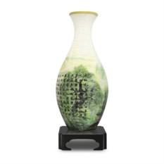 3D Пазл-ваза Китайские мотивы