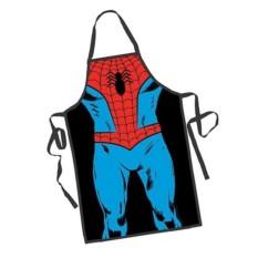 Фартук для готовки Spiderman