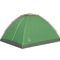 Палатка Моби 3 V2