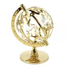 Декоративная фигурка Глобус