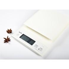 Электронные кухонные весы Tanita KD-320