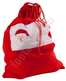 Мешок для подарков «От Деда Мороза»