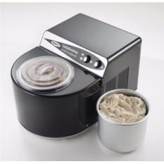 Автоматическая мороженица  Nemox