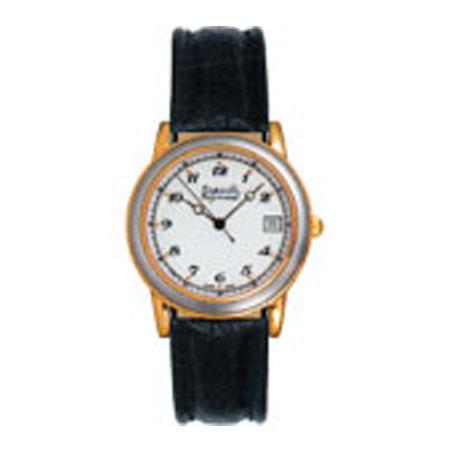 Мужские часы Auguste Reymond