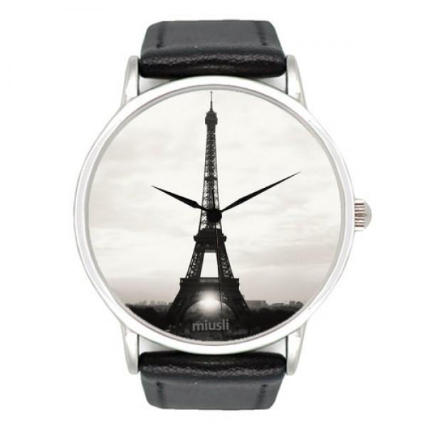 Наручные часы Париж