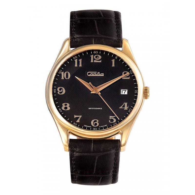 Цена интерьерных часов зависит от конструкции механизма, дизайна циферблата, конкретного бренда.
