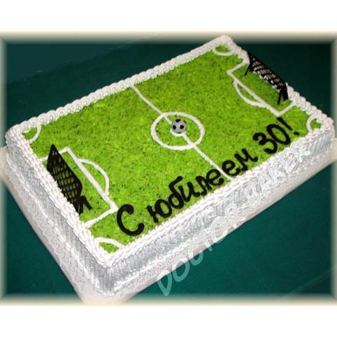 футбол онлайн барселона