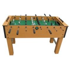 Игровой стол для футбола DFC Real GS-ST-1339