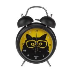 Настольные часы Котанэ