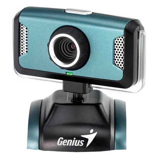 WEB-камера Genius iSlim 1320