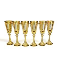 Винный набор Шесть королей