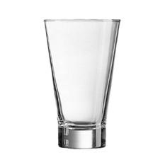 Высокий стакан Лазурный берег