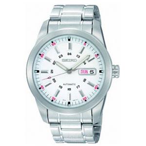 Мужские наручные часы Seiko Automatik