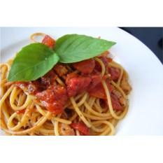 Подарочный сертфикат на мастер-класс итальянской кухни
