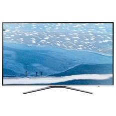 ЖК-телевизор Samsung UE40KU6400U