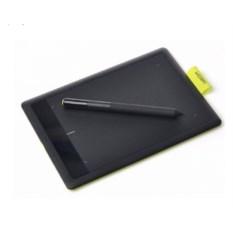 Графический планшет One by Wacom Medium (CTL-671)