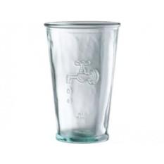 Набор из графина и стакана для воды объемом 1 л