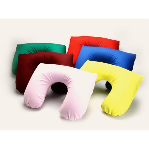 Подушка для дороги