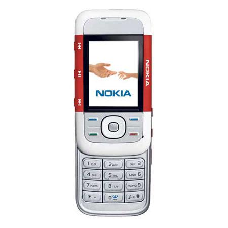 Телефон Nokia 5300