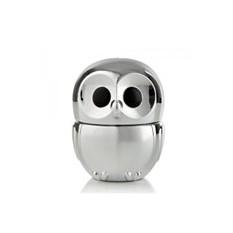Крем для рук Owl Silver − Cotton candy