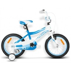 Детский велосипед Kross Pretty (2015)