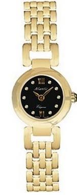 Женские наручные часы Atlantic 29031.45.65