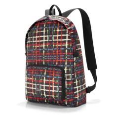 Складной рюкзак Mini maxi
