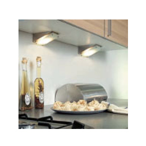 Светильник кухонный  Massive