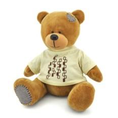 Мягкая игрушка Orange Toys Медведь Топтыжкин