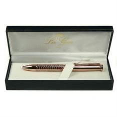 Шариковая ручка Grace в подарочной упаковке