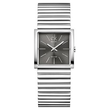 Женские наручные часы Calvin Klein Spotlight
