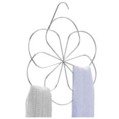 Органайзер для шарфов Dalia