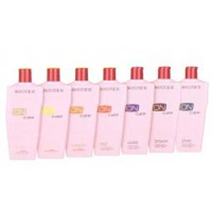 Шампунь для блеска волос Silver Shampoo On Care