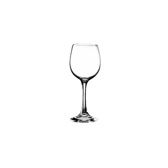 Бокал для вина Мадагаскар